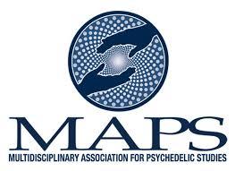 Head of GCP Quality & Compliance MAPS PBC – Santa Cruz, CA