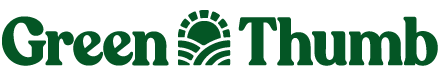 Regulatory Compliance Specialist, Retail Green Thumb Industries Chicago, IL
