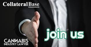 Cannabis Associate Attorney collateral base – Remote
