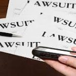 NORML Reports On Lawsuits Being Filed In States That Just Approved Adult Use Legislation