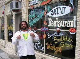 NJ.Com Opinion Piece: The Trenton politicians are making a hash of marijuana legalization   Mulshine