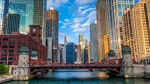 IL – Regulatory Compliance Associate PharmaCannis  Chicago, IL