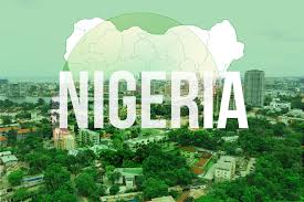 Nigeria: Assoc of Legislative Drafters & Advocacy Practitioners of Nigeria Submit Cannabis Proposal Finance Request To United Nations Office of Drugs and Crime (UNDOC)