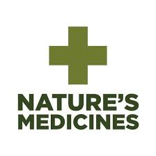 Freelance Cannabis Copywriter (Remote) Nature's Medicines