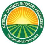 Upcoming Webinars from The NCIA (USA)