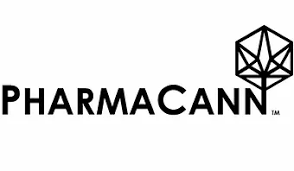 IL – Head of Diversity & Inclusion PharmaCannis Chicago, IL 60603
