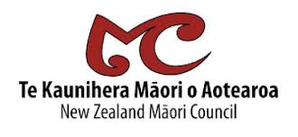 Māori Council calls for police to address discrimination in cannabis arrests