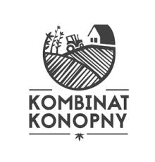 Polish hemp company raises €1 million in 38 minutes via crowdfunding