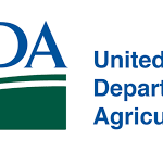 USDA Document: Japanese Import Regulations for Industrial Hemp Products