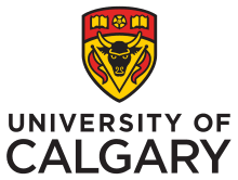 MagicMed Forms Strategic Research Partnership With University Of Calgary