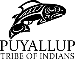 Government Relations Director Puyallup Tribe of Indians Tacoma, WA