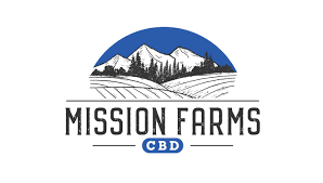 Farms, not Pharms: CBD With A Mission