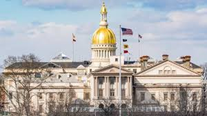 New Jersey lawmakers to move quickly on new cannabis legislation