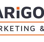 Media Relations Specialist Marigold Marketing & PR – Oakville, ON Remote