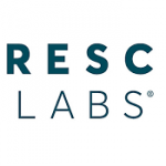 Compliance Manager Cresco Labs  Fall River, MA