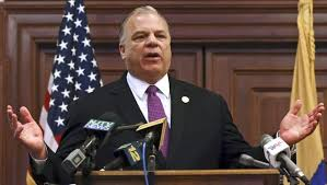New Jersey: Top Senate Democrats oppose more cannabis taxes