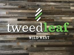 General Counsel – Vertically Integrated Cannabis TweedLeaf – Colorado Springs, CO 80918