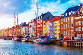 Danish medical cannabis market sees positive quarter