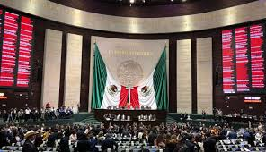 Another Vote On Regulated Cannabis In The Mexican Legislature Due Next Week
