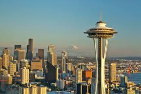 Digital Content Creator Zen Asset Management – Seattle, WA