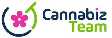 Cultivation Operations Director  CannabizTeam (The Recruiter) – Los Angeles, CA