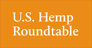 US Hemp Roundtable Issues Statement On Hemp & 2020 Elections Results That Have Come In