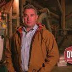 Kentucky: Applications start November 16 for hemp licensing, as Ag Commissioner expects long-term hemp market