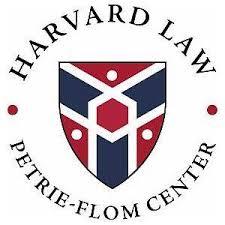 Panelists Advocate for Psychedelics Decriminalization in Law School Webinar