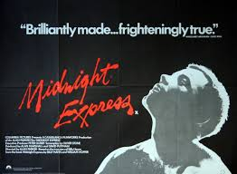 """This Is A Bit Weird.. Hemp Company Launch """"Midnight Express-Find Your Freedom"""" Pre – Roll Joints"""