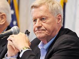 CBD Advocate, Minnesota Democrat & House Agriculture Chairman, Collin Peterson, Loses Seat