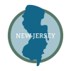 New Jersey CPAs Call For Tax Change After Voters Approve Cannabis Measure