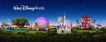 Man 'took LSD,' then randomly attacks guard at Disney World