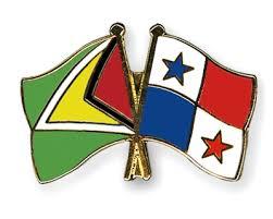 Panama, Guyana considering legalizing hemp cultivation