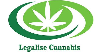 Australia: Legalise Cannabis WA Party Has Launched
