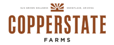 Copperstate Farms expands its operations in Arizona