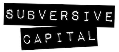 """Subversive Capital Acquisition Corp PRESS RELEASE: The LargestCannabisSPAC in History, Announces Transaction with Shawn """"JAY-Z"""" Carter, Roc Nation, Caliva and Left Coast Ventures"""