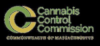 Massachusetts Cannabis Control Commission Farewells  Commissioner Britte McBride