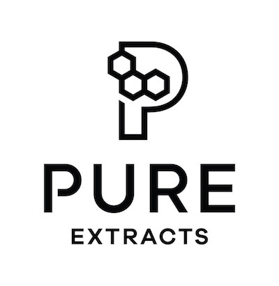 Press Release Via CFN Network:  Pure Extracts Unveils Plans for Functional Mushrooms