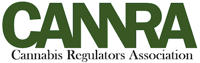 Press Release: Cannabis Regulators Association Adds Five State Members and Announces Regulatory Priorities