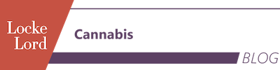 Georgia: The Next Cannabis Peach