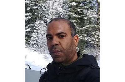 Oregon: 44-year-old man killed during North Portland dispensary robbery