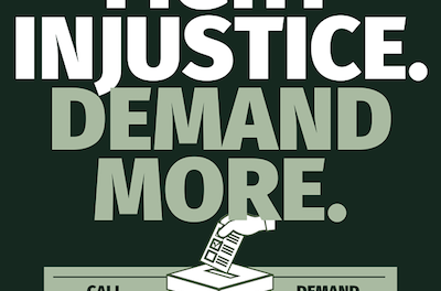 "Press Release: LPP (Last Prisoner Project) LPP Launches ""DEMAND MORE"" Campaign in Support of Upcoming House Vote"