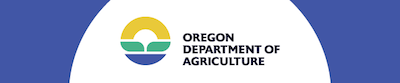 Oregon withdraws state hemp plan from USDA