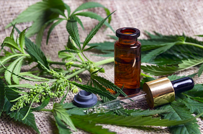 A Guide To CBD Oil: 3 Tips For Safe Usage