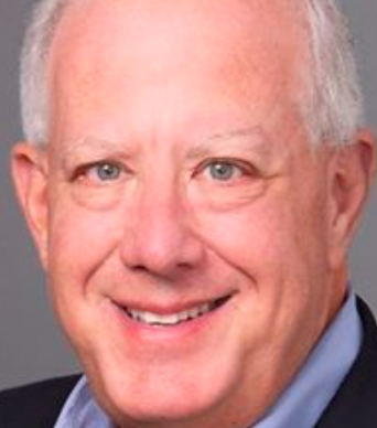 David N. Feldman NY Firm Hiller PC in New York Posts On MORE Act
