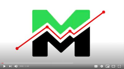 Green Market Report's Marijuana Money December 4, 2020
