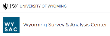 University of Wyoming survey released Tuesday says majority support legalization of cannabis