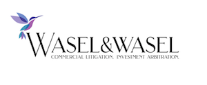 Abu Dhabi Law Firm Wasel & Wasel Open Regions First Medical Cannabis Law Practice