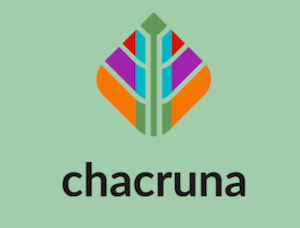TheChacruna Institute