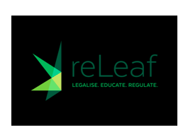 Maltese Cannabis Advocacy Group ReLEAF Says Cannabis Must Be Decriminalized in 2021